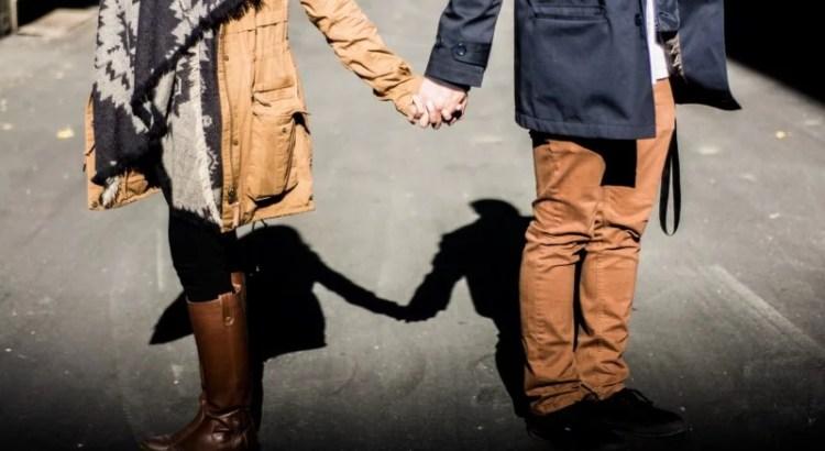 slabá erekcia erektylná dysfunkcia v mladom veku