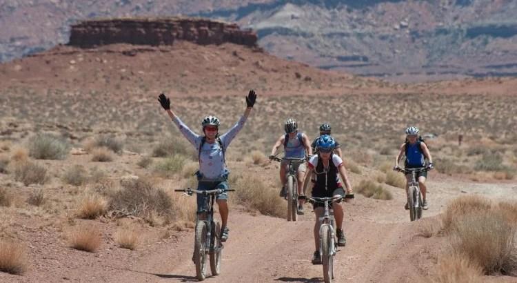 erekcia impotencia bicykel cyklistika