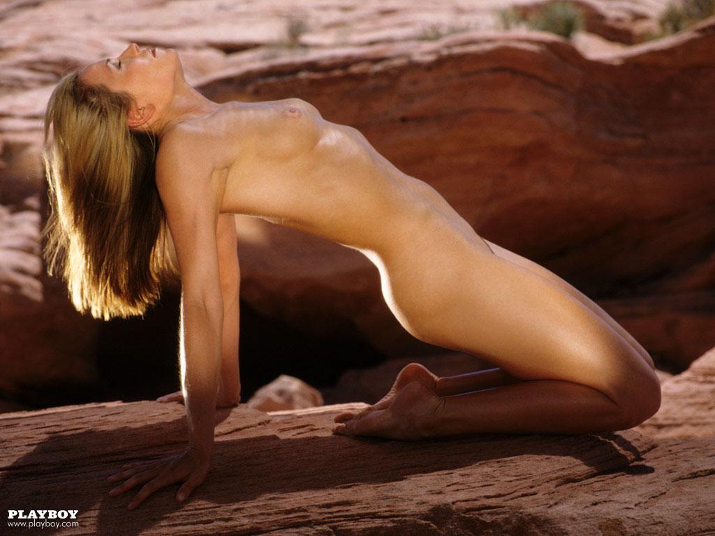 mary sauer nude