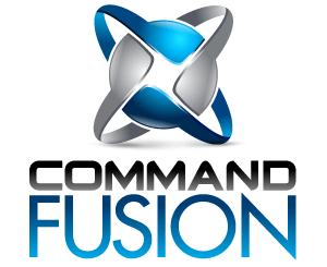 CommandFusion