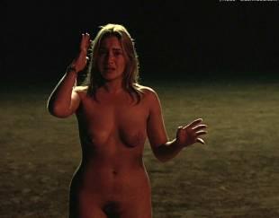 spartacus nude scenes