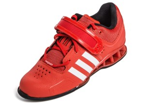adipower-web2