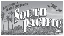 SouthPacificTxt