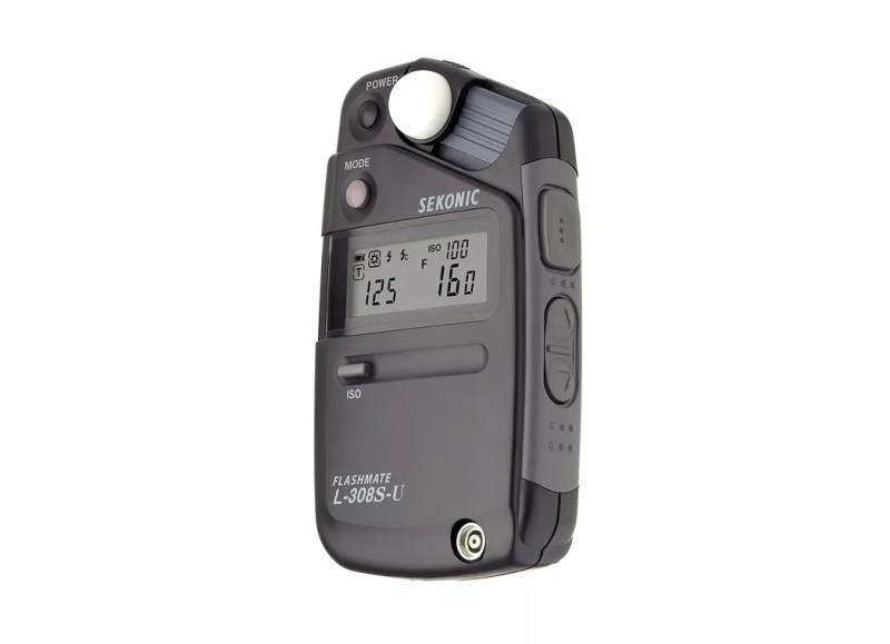 Large Of Sekonic Light Meter