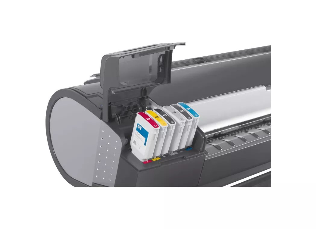 Plush Hp Designjet To When Talking About Wide Format Printers Printers Take Your Hp Large Format Printers 36 Inch Hp Large Format Printer Singapore Photographers dpreview Hp Large Format Printers
