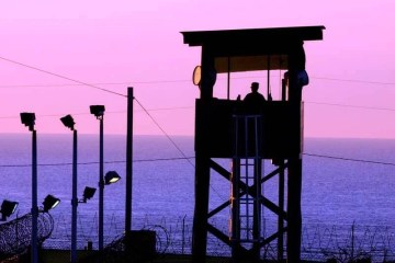 honor_bound_guard_tower_at_jtf_guantanamo_JM_PS_OPT