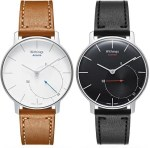 The Withings Activite: a smart watch in disguise