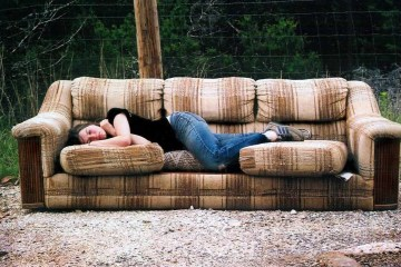Science of napping