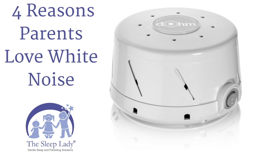 the-top-four-reasons-parents-love-white-noise