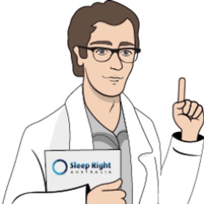 Sleep Right Australia - Specialist in Sleep, Sleep Apnea and Snoring