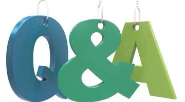 California Mattress Recycling FAQ