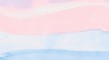 Pantone color of the year rose quartz and serenity blue