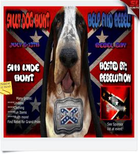 silly-dog-hunt-logo6