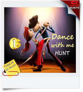 dance-with-me-dance-poster