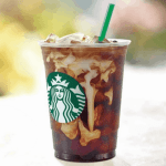 $10 Starbucks eGift Card ONLY $5 for New Groupon Customers