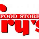 Fry's Grocery Deals & Coupon Match-Ups: 9/7/16 – 9/13/16