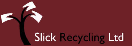 Slick Recycling