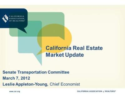 PROPERTY TAX REVENUE GOT YOU DOWN? CSMFO Conference Los Angeles – February 18, 2009 The HdL ...