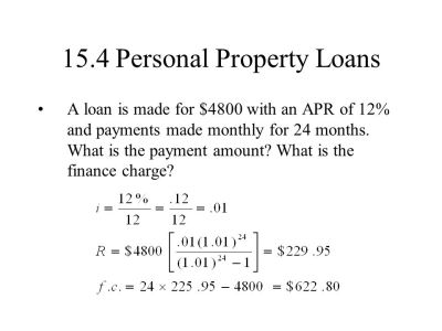 13.1 Compound Interest Simple interest – interest is paid only on the principal Compound ...