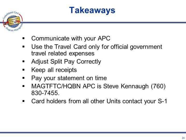Government Travel Card 101 Quizlet   Joshymomo org