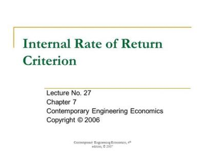 Incremental Analysis Ismu Kusumanto. - ppt download