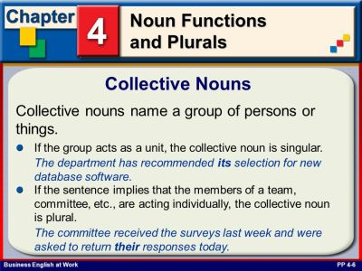 Objectives Identify proper and common nouns. - ppt video online download