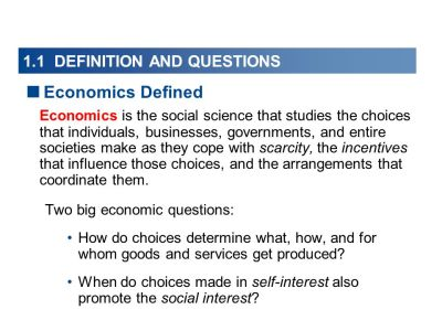 DEFINITION AND QUESTIONS - ppt video online download