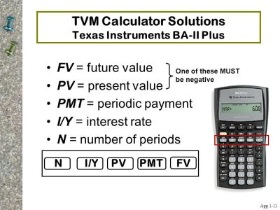 Chapter 1 Appendix Time Value of Money: The Basics McGraw-Hill/Irwin - ppt video online download