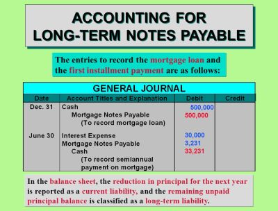 Financial Accounting, 3e Weygandt, Kieso, & Kimmel - ppt download