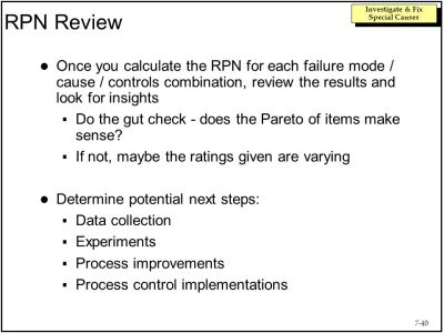 The Quality Improvement Model - ppt video online download