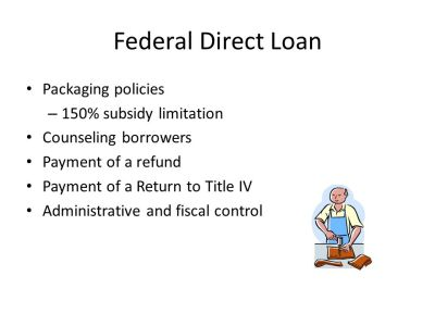 Crafting Your Policies And Procedures - ppt video online download