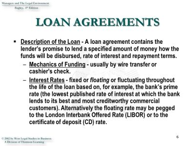 Debtor-Creditor Relations and Bankruptcy - ppt download