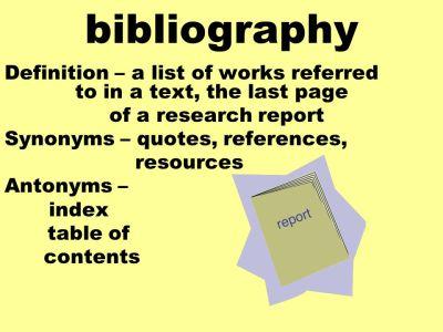 Almanac Definition Of Almanac And Synonyms Of Almanac | Autos Post