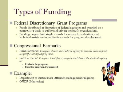 GRANTWRITING 101: Writing Successful Grants - ppt download