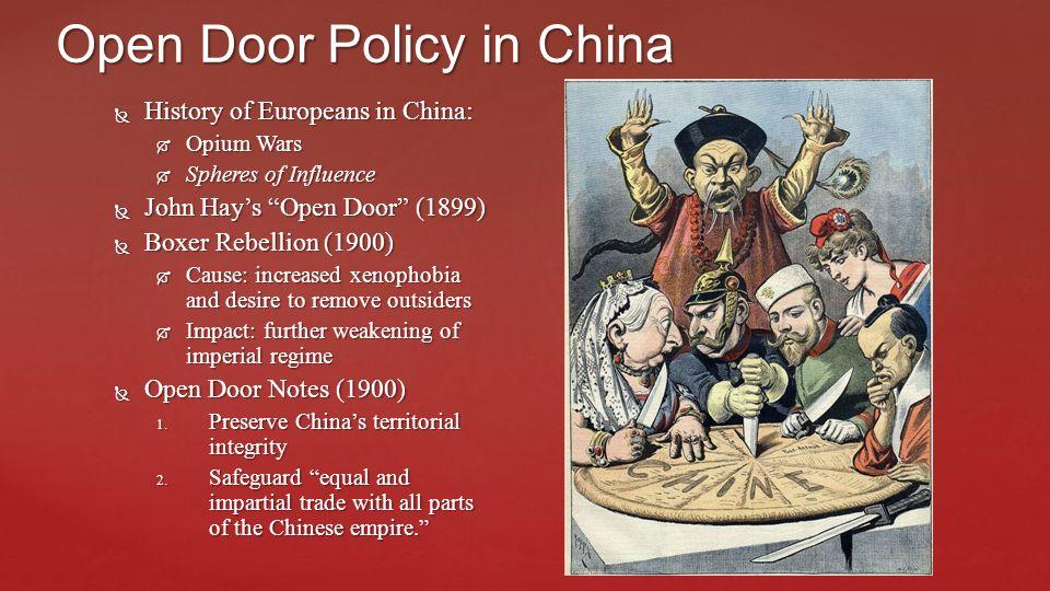open door policy john hay. Open Door Policy John Hay For Kids Open Door Policy John Hay