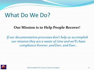 Implementing Collaborative Documentation - ppt download