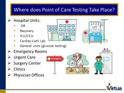 Virtua Medical Group. - ppt video online download
