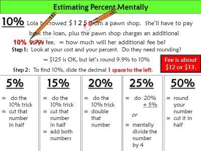 Fractions --> Decimals - ppt video online download