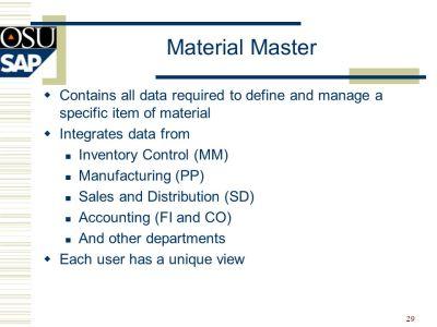 Sales Order Management in SAP R/3 - ppt video online download