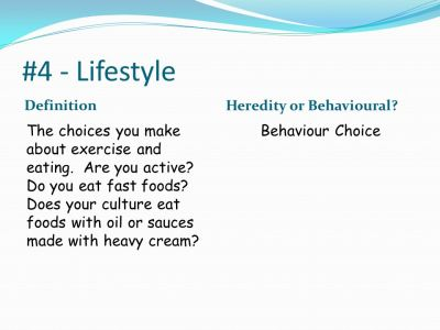 Body Composition. - ppt video online download