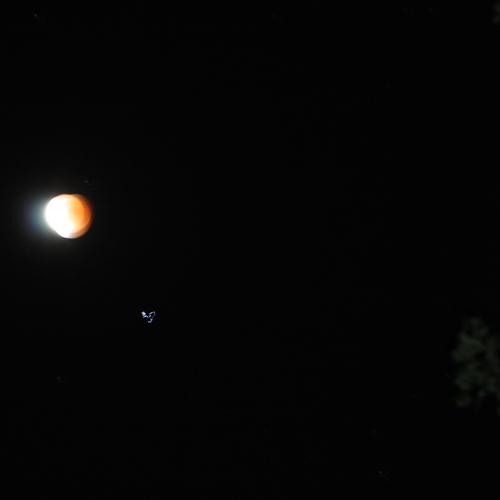 Moon 011