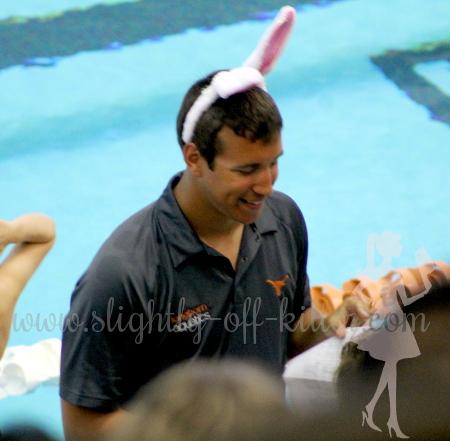 Swim Coach 2
