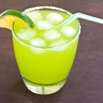 Melon-Ball-Margarita-7