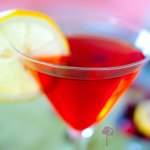 Candy-Apple-Cosmo-2