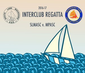 2016-17-interclub