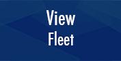 view-fleet