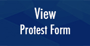 view-protest