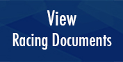 view-racing-documents