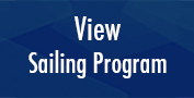 view-sailing-program