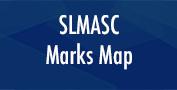 SLMASC Marks Map